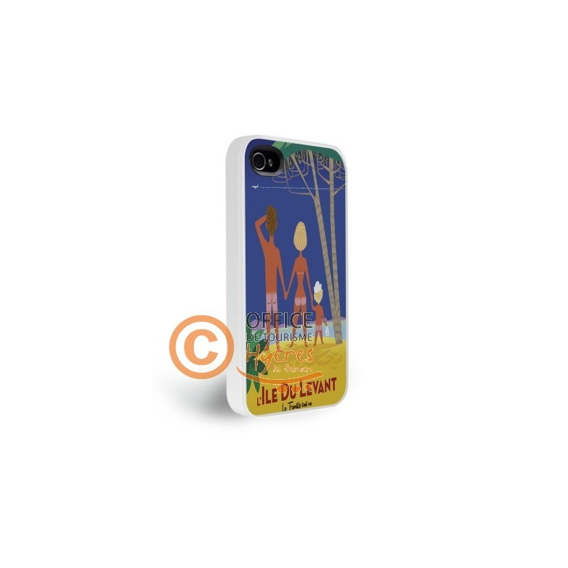 coque iphone 6 toulon