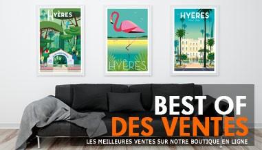 Best of des produits monsieur Z